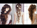 CUTE GIRLS HAIRSTYLE || BEAUTIFUL HAIRSTYLE FOR GIRLS 4