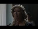 El Ministerio Del Tiempo S02 E09 - Hardcoded Eng Subs - Sno
