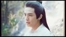 【凤囚凰】容止- 白衣少年 / Dung Chỉ - Bạch Y Thiếu Niên 【Phượng Tù Hoàng】