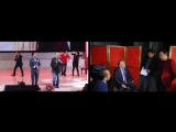 Mirzabek Xolmedov (Mirzo teatri) & Jahongir Poziljonov (Bojalar) - Pulli.mp4