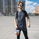 Константин Прекрашев фото #45