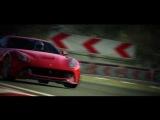 Вышло обновление Real Racing 3: три автомобиля Ferrari, еженедельные турниры, повторы гонок