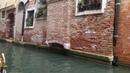 Прогулка по Венеции на гандоле