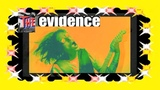 Evidence - The Factory (Prod. by Twiz the Beat Pro)