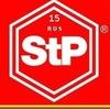 Стандартпласт- Владикавказ STP шумоизоляция