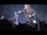 Testament - Live in London 2005 720p