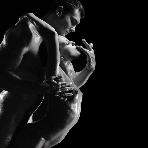 krasivie-trusiki-devushek-v-eroticheskih-trusikah