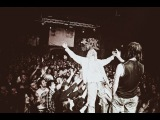Nervana a tribute to Nirvana Live at FARO Sicily mar 2012