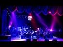 Симфонічний рок-оркестр «BREVIS» Вставай, Сонце! - Рівне, 09.03.2017