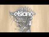 Slow Decline - Elsiane