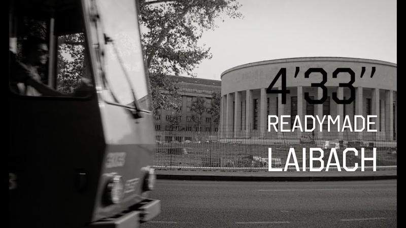 Laibach 433