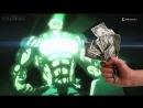 Безумный азарт Kakegurui Маньяк азартных игр Compulsive Gambler 1,2,3,4,5,6,7,8,9,10,11,12,13,14,15 серия ТВ TV сезон OVA Zendos