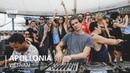 Apollonia | Epizode Festival x Boiler Room Vietnam
