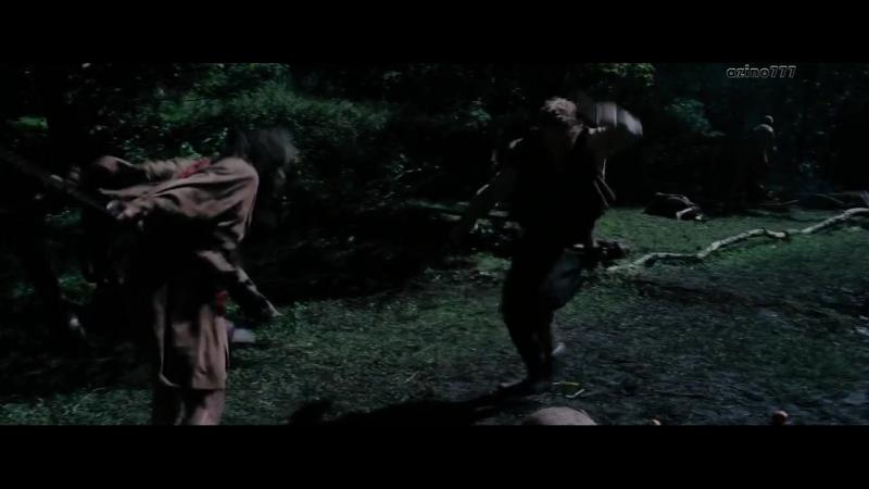 Пропавший викинг The Lost Viking (2018... Feokino (720p).mp4