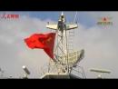Морская пехота НОАК отправила тысячи солдат на военные учения в реальных условиях