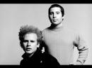Simon  Garfunkel - The Sound Of Silence (Matt Pop Mix)