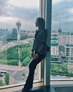 Юлианна Караулова фото #37