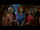 Парни из женской общаги / Sorority Boys (2002) / СУПЕР КИНО ФИЛЬМ