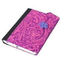Как Сделать Дневник Как У Виолетты Инструкция - фото 7