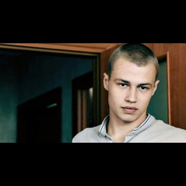 молодежка 2 сезон 2 серия смотреть онлайн 18 11 2014 стс