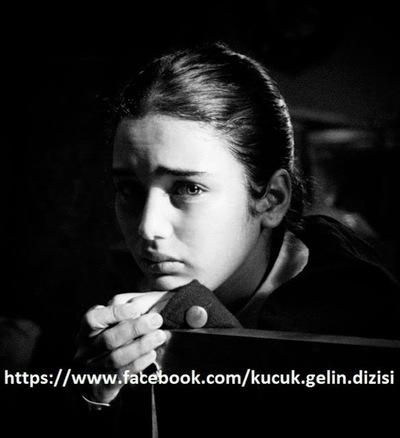 ام عمر, 14 сентября 1995, Калач-на-Дону, id221193483