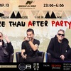 Depeche Mode More Than Afterparty