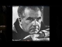 MarkVarshavsky plays Henri Jolivet Suite concertante.wmv