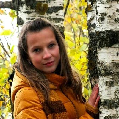 Александра Крутяева, 9 апреля 1999, Москва, id136318175