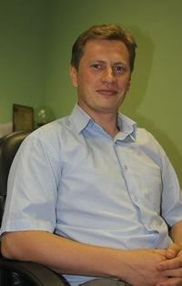 Алексей Жаров, 7 апреля 1979, Фряново, id190564350