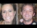 Woman Kills Boyfriend After Alleged Rape, Abuse - Crime Watch Daily With Chris Hansen (Pt 2)