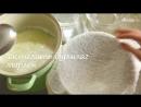 Домашний сыр Панир видео-рецепт