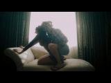 «Очень паранормальное кино» (2013): Трейлер