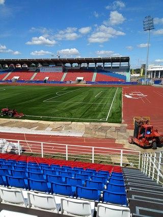 Немного о футболе и спорте в Мордовии (продолжение 5) - Страница 6 Mt4yybsflos