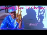 Tracks from Smooth Jazz Radio TV Channel
