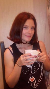 Kristina Mzhelskaya