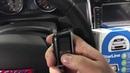 StarLine на Haval H6. Обзор установленной сигнализации Старлайн А63 на автомобиль
