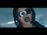 Sabi Miss - Без звука