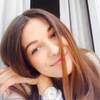 Oksana Lisacheva