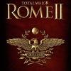 Rome Total War 2 скачать