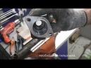 Ремонт рулевой рейки Hyundai Porter в Москве