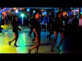 Choreography by Kseniya Kozhevnikova