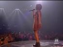 Alizee - Moi Lolita, (The Dome - 20-09-2001)