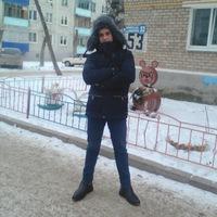 Kamil Arslanov