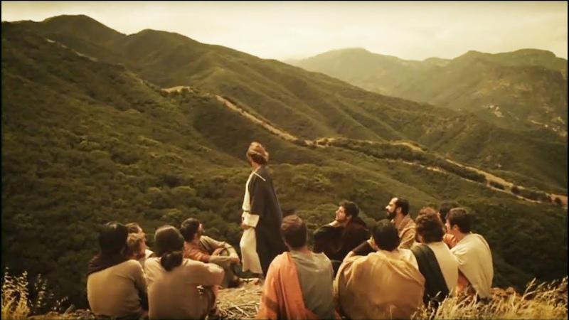 Иегова - Господь Псалом поклонения Jehovah - Lord Easter song - христианские песни