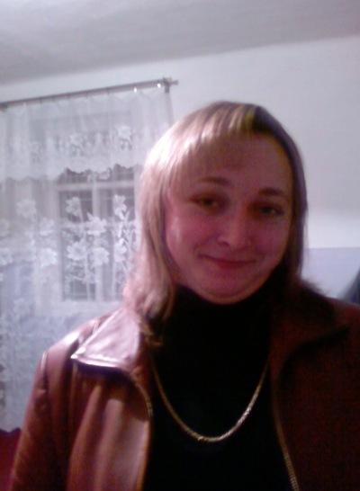 Олена Ткаченко, 20 апреля 1982, Кировоград, id195735449