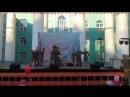 хореографический коллектив Импульс Военный танец