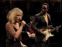 Deborah Harry - I Want That Man (Live 1989)