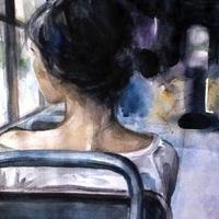 Юлия Соколова, 25 марта 1992, Моздок, id54829820
