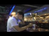 Бир понг турнир №16 (сезон MSOBP'18)