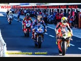 WSBK 2019 round 1 Phillip Island SBK RACE1 23.02.2019 (RUS)